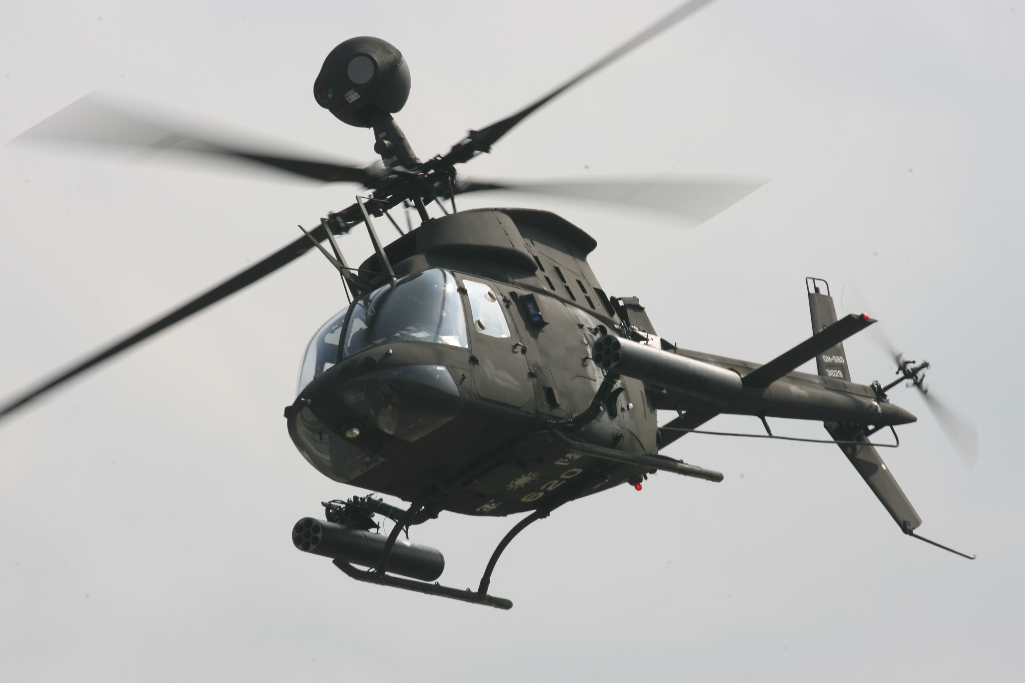 reconnaissance helicopter with Blog 298403 431 on SF 226 Bloodhound 226680317 as well Boeing Sikorsky Rah 66  anche in addition 27041 Vertolet Bell Uh 1y Venom in addition russianhelicopters moreover As 90 Artillery Uk.